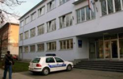 Policija Prijedor