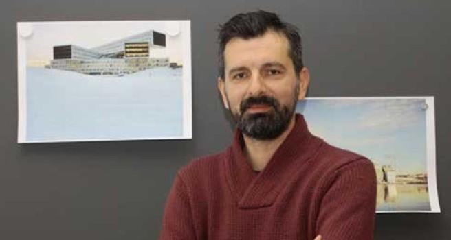 Adnan Harambašić