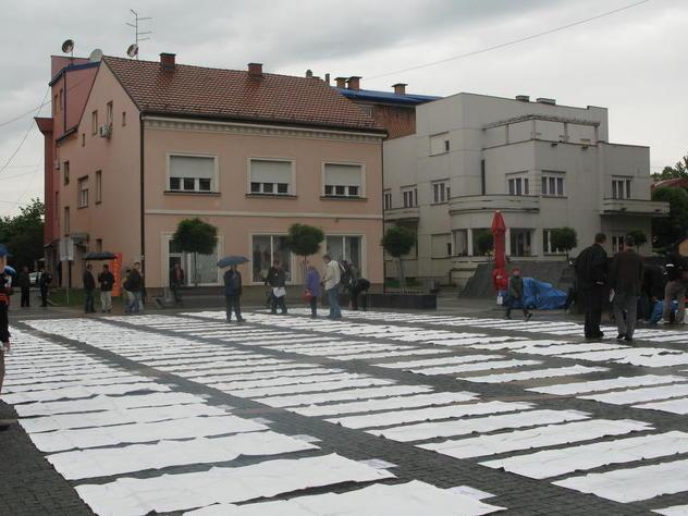 BijeleVrece1
