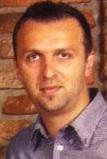 Ismet Icha Tursic