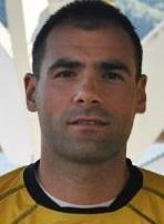 Igor Mehler