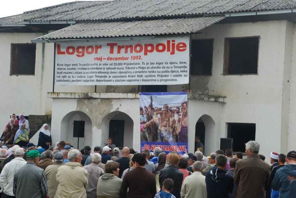 LogorTrnopolje