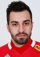 MirnelSadovic