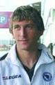 SergejJakirovic