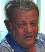 Suljo Halalkic Dokazani humanista