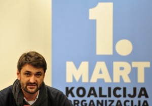 koalicija-prvi-mart-nastavak-etnickog-ciscenja-u-rs_trt-bosanski-15991