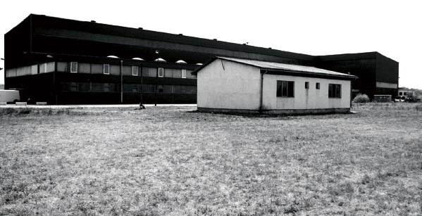 omarska-logor