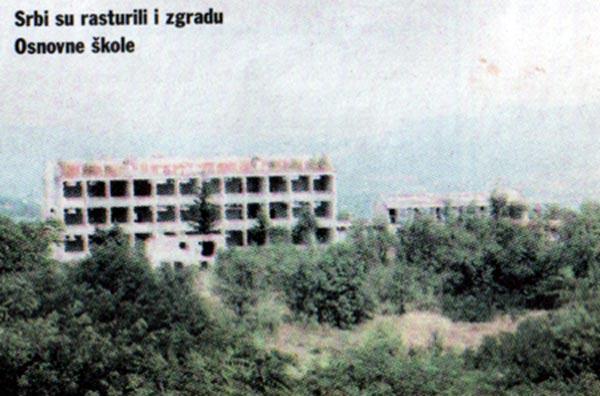 skola-rusevine1998