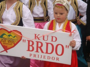 brdo1