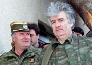 Ratko-Mladić-i-Radovan-Karadžić