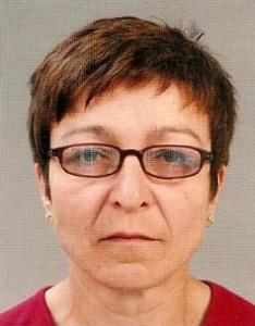 besima kahrimanovic