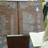 ISPOVIJEST-Čudom sam preživio pokolj u Zecovima i o njemu svjedočim!