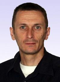 NebojsaBogunovic