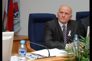 Sejad Jakupovic