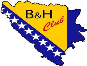 BHClubChicago