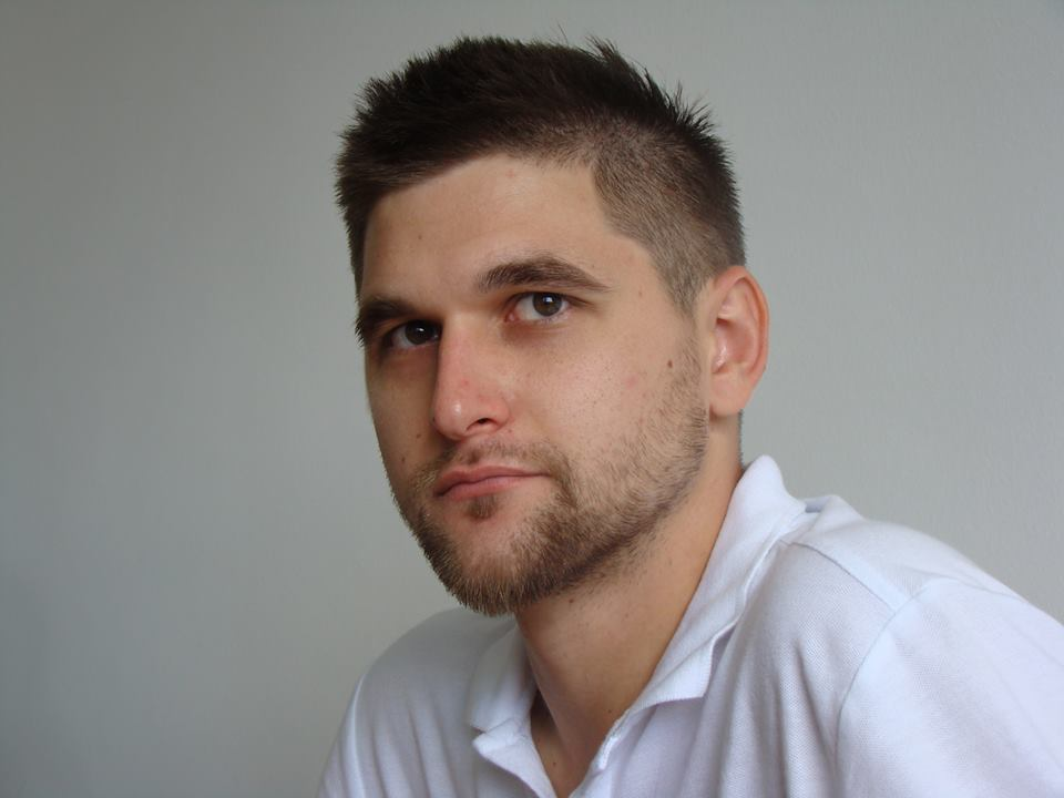 Hikmet Karcic