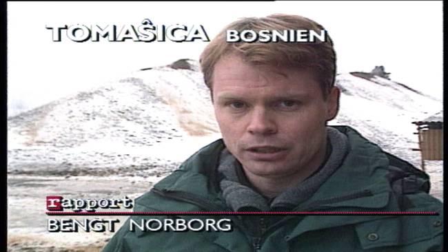 BengtNorborgTomasica