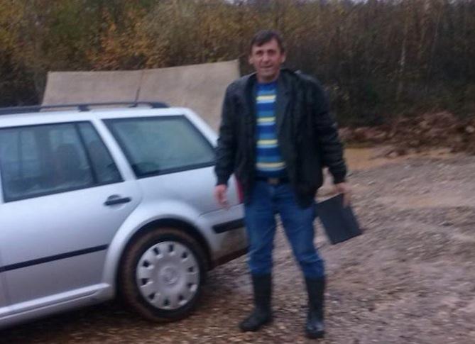 Tomasica131105f