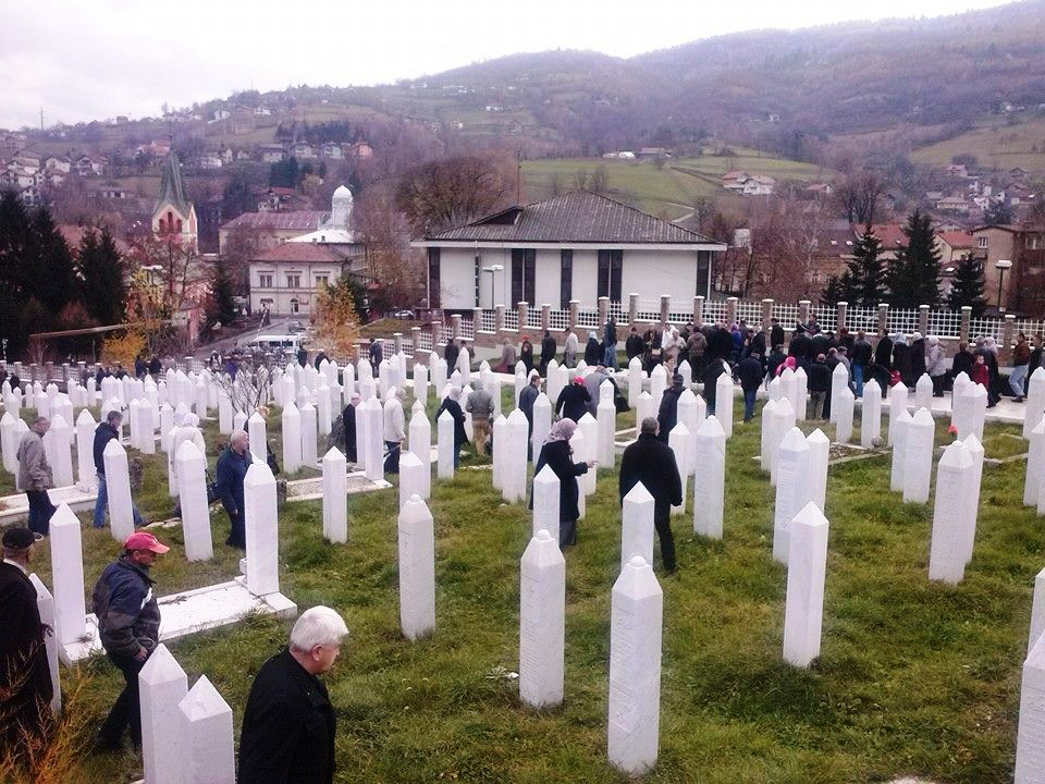 Travnik1