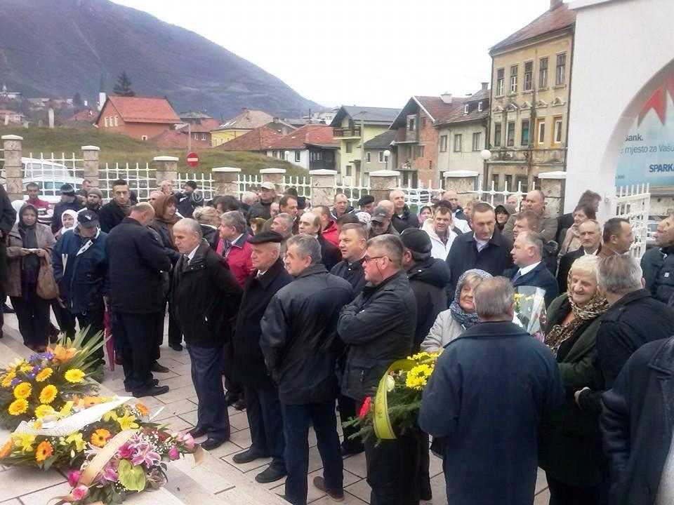 Travnik4