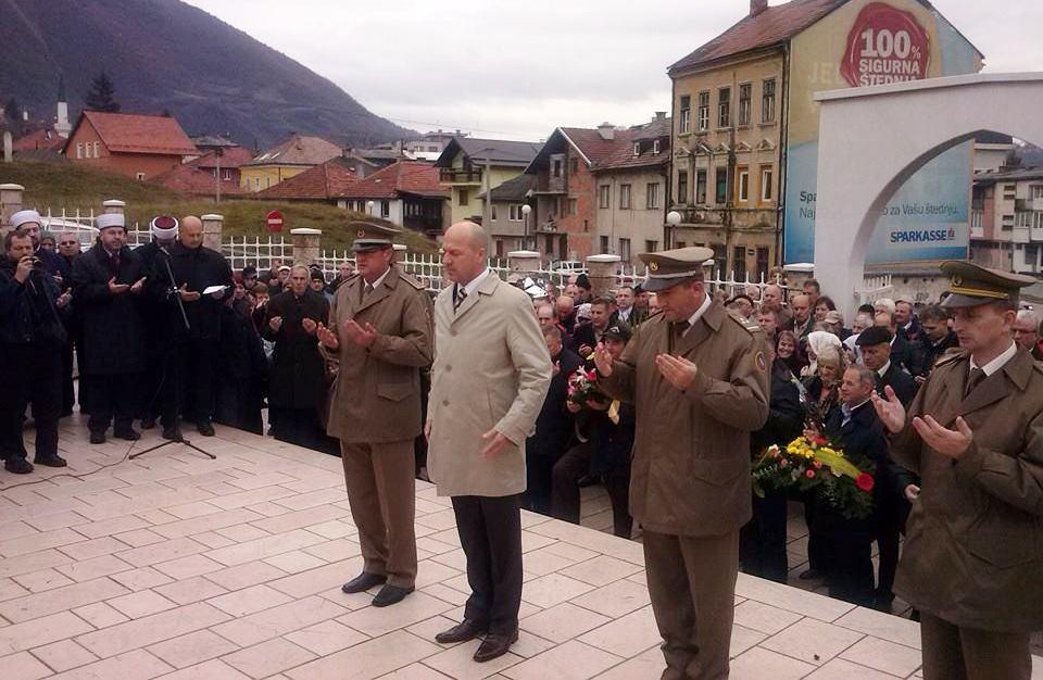 Travnik5