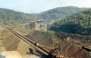 rudnikLjubija