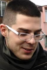 NikolaKuridza
