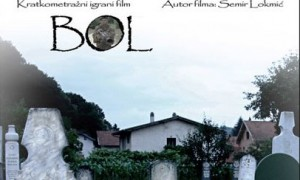 VIDEO: Oficijelni trailer igranog filma BOL