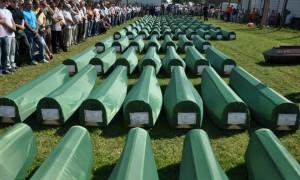 Muž i šest sinova nije dovoljno: Vlasti RS-a nastavljaju mučiti Havu Tatarević