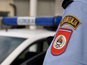policija-rs-a
