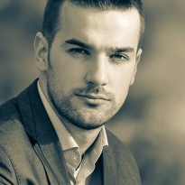 Bosanac Enis Kahrimanović kreirao online sistem za učenje bosanskoga jezika