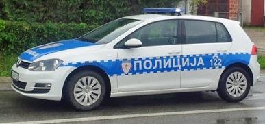 policijaPD