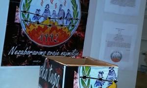 VIDEO: BH Fest & Prijedorska tuga u Chicagu