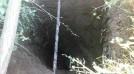 VIDEO: Otvorila se rupa u Hambarinama
