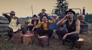 "Novi video spot Dubioza kolektiva: ""No Escape (from Balkan)"""
