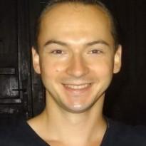 Zlatan Mujagić-Stopama doktora Ese