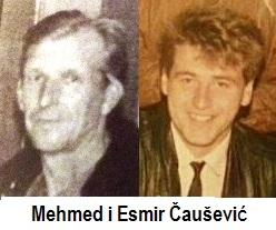 MehmedEsmirCausevic