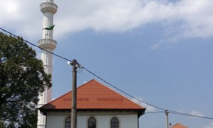 U svim džematima BiH i dijaspore sergija za gradsku džamiju u Prijedoru