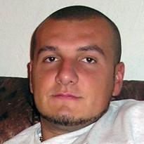 ELVIS PAĐAN 2006 – 2015