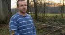 VIDEO: Kako sam preživio pokolj 1992. u mjestu Zecovi