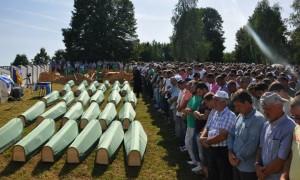Započelo suđenje optuženima za ubistva 150 ljudi u Zecovima