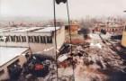 24.maj 1992. :Početak agresije na Kozarac