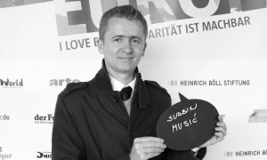 Sudbin Musić: Vlast u Prijedoru generira šutnju