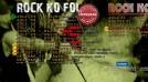 Rock Ko Fol Europe Tour 2015