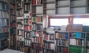 Kozarac, sinonim za o(p)stanak: Kalata – džemat s bibliotekom od 8.000 knjiga