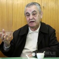 Preminuo Muhamed Bešić, bivši ministar MUP-a FBiH