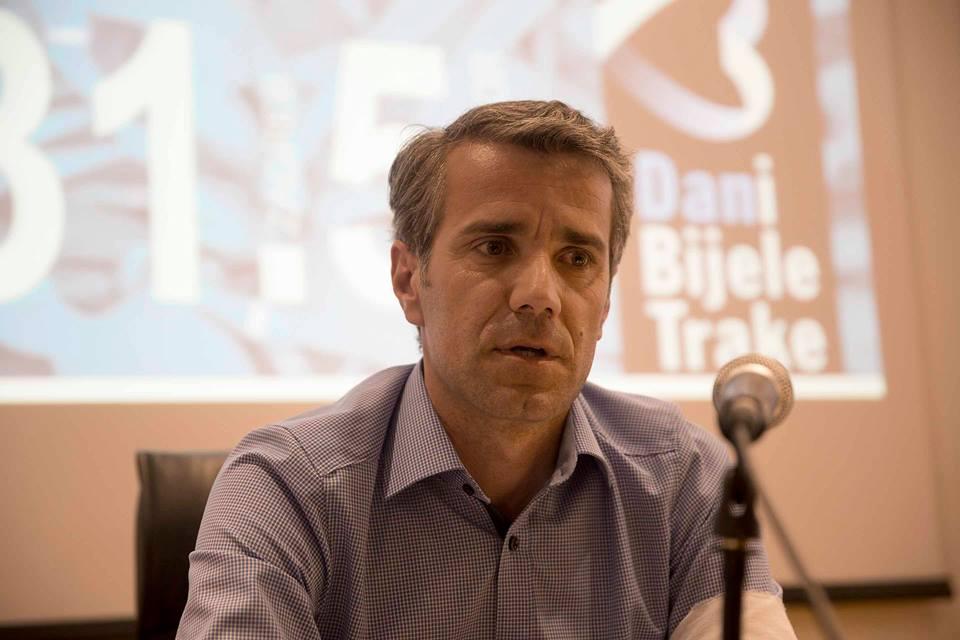 Duratovic