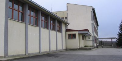 HambarineSkola