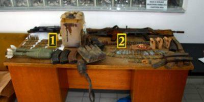 oruzje 2