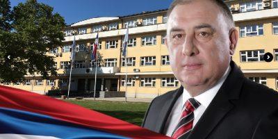 milenkodjakovic